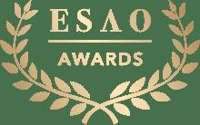 1.º premio ESAO 2020 al mejor AOVE Comunidad de Murcia – elaborado por un Productor